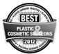 Plastic Cosmetic Surgaon