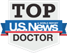 TOp US News Doctor